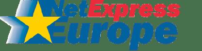 NET Express Europe